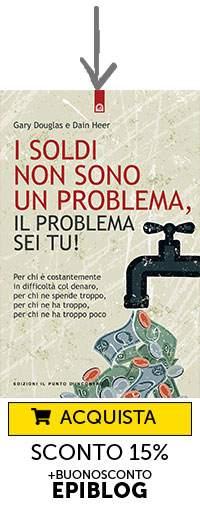 soldi-non-sono-un-problema-il problema-il-problema-sei-tu