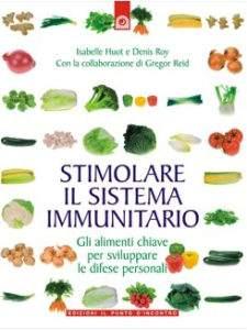 stimolare-il-sistema-immunitario