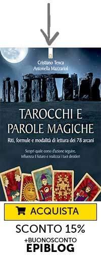 Tarocchi-e-parole-magiche
