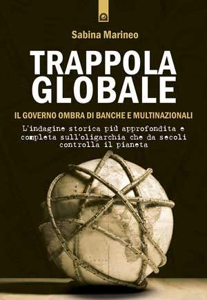 trappola-globale