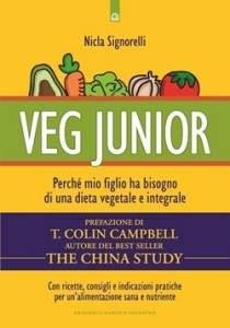 veg junior