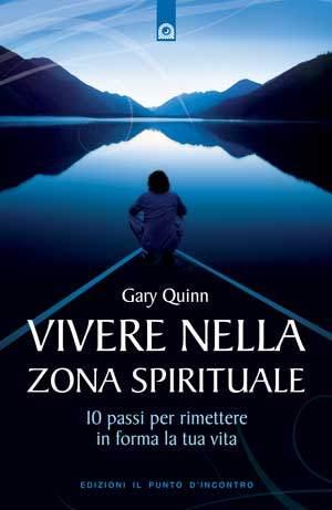 Vivere-nella-Zona-Spirituale
