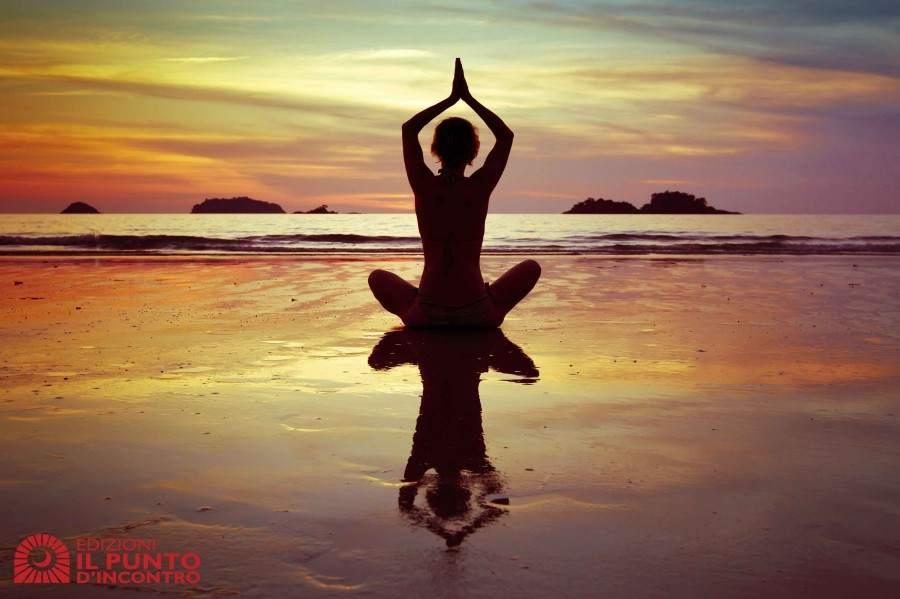 Stage di yoga