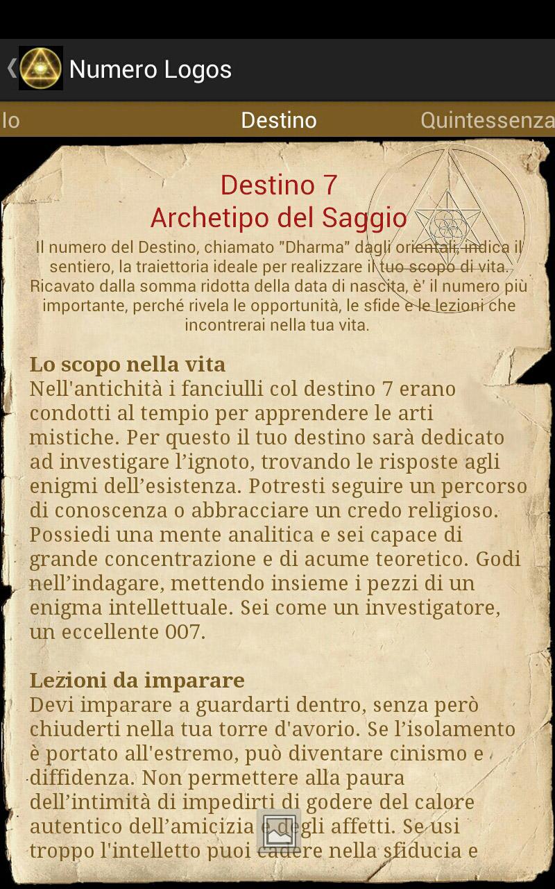 Screenshots_destino 7 testo