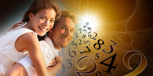 Numerologyrelationshipimage