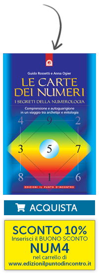 Acquista le carte dei numeri