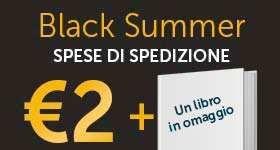 Black summer /> </div></div></body></html>