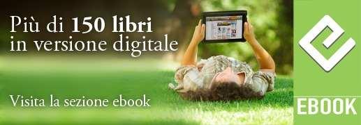 ebook pdf e libri