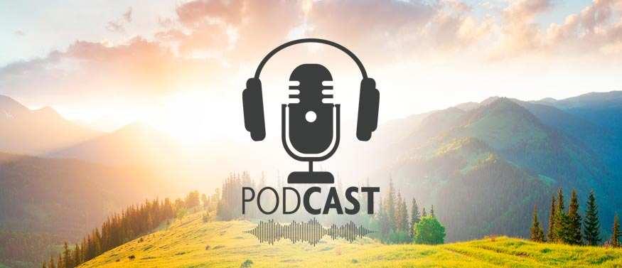 Podcast | Edizioni il Punto d'Incontro