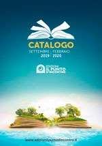Catalogo Edizioni il Punto d'Incontro 2020