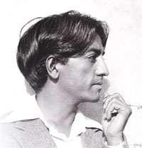 Libri di Jiddu Krishnamurti