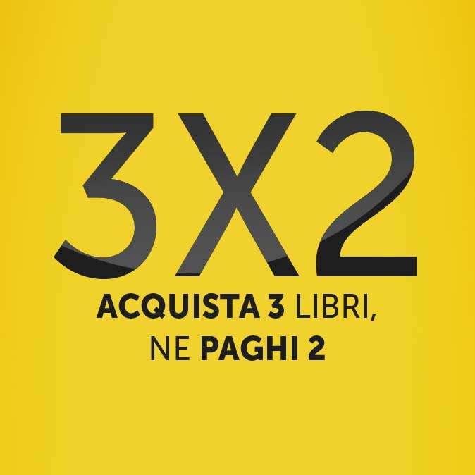 3x2 - Edizioni Il Punto d'Incontro
