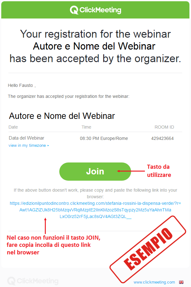 webinar-email-invito2_1.png
