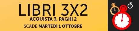 Promozione3x2
